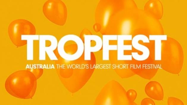 Vídeos: Curtas-metragens do TropFest 2013, parte 1