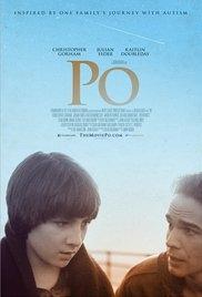 A Boy Called Po - Poster / Capa / Cartaz - Oficial 1
