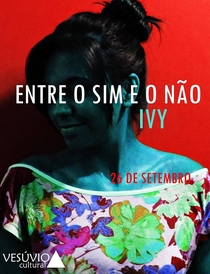 Entre o Sim e o Não - Poster / Capa / Cartaz - Oficial 1