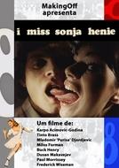 I Miss Sonia Henie (I Miss Sonja Henie)