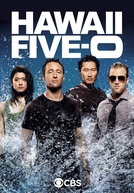 Havaí 5-0 (4ª Temporada) (Hawaii Five-0 (Season 4))