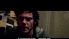 1/2 Revolution Documentary Trailer