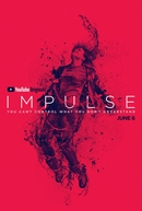 Impulse (1ª Temporada) (Impulse (Season 1))