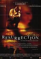 Ressurreição: Retalhos de um Crime (Resurrection)