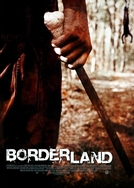 O Limite do Medo (Borderland)