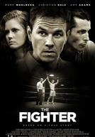 O Vencedor (The Fighter)
