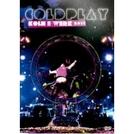 Coldplay - Koln E-Werk 2011 (Coldplay - Koln E-Werk 2011)