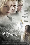 Saving Grace B. Jones (Saving Grace B. Jones)
