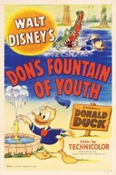 Don's Fountain of Youth (Don's Fountain of Youth)