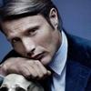 Por que a TV não está pronta para horror explícito de 'Hannibal' - BBC Brasil