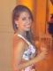 Larissa Pacheco