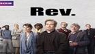 Rev    Season 3 Episode 1
