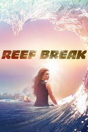 Reef Break (1ª Temporada) (Reef Break (Season 1))