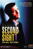 Second Sight (Second Sight)
