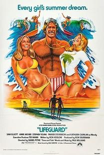 Verão de Ilusões - Poster / Capa / Cartaz - Oficial 1