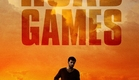 ROAD GAMES  - Teaser Trailer (2015) FRIGHTFEST