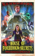 House of Forbidden Secrets (House of Forbidden Secrets)