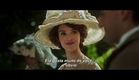 A Promessa   Trailer Legendado   Em Breve nos Cinemas