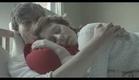 Mae and Ash (short film)