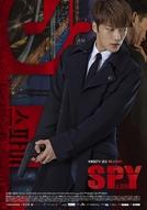 Spy (Seupai)