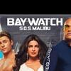 Baywatch | Assista em casa a comédia com The Rock e Zac Efron