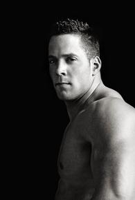 Erik Rhodes (II)