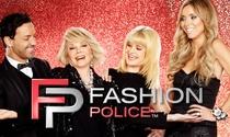 Fashion Police - Poster / Capa / Cartaz - Oficial 3