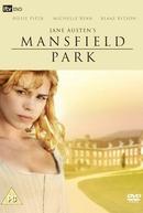 Mansfield Park (Mansfield Park)