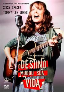 O Destino Mudou Sua Vida - Poster / Capa / Cartaz - Oficial 6