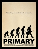 Primary (Primary)