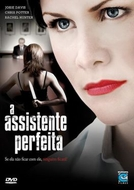A Assistente Perfeita (The Perfect Assistant)