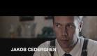 Across The Waters / Fuglene Over Sundet (2016) Danish Film Trailer
