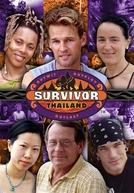 Survivor: Thailand (5ª Temporada)