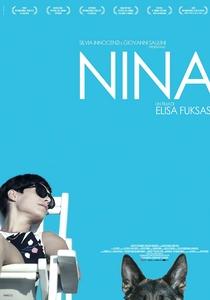 Nina - Poster / Capa / Cartaz - Oficial 1