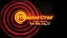 MasterChef (USA Promo)
