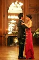Lovers in Paris (파리의연인 / Pa-ri-eh yun-in )