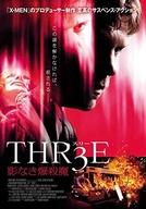 3 Desculpas para Matar (Thr3e)