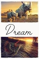 Dream (Dream)