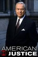 American Justice (5ª Temporada) (American Justice (Season 5))