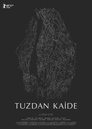 The Pillar of Salt (Tuzdan Kaide)