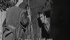 La cripta e l'incubo - Crypt of the Vampire(1964) - Cool Travelling Salesman