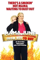 Mama June: Vida Nova (1ª Temporada) (Mama June: From Not to Hot (Season 1))