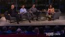 Oprah Winfrey Apresenta: Depois de Neverland (Oprah Winfrey Presents: After Neverland)