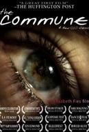 The Commune (The Commune)