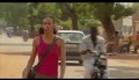 Notre étrangère  - Trailer - Afrikamera 2011
