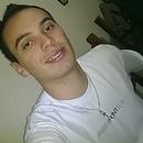 Douglas Oliveira