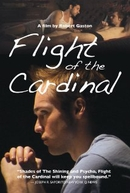 Flight of the Cardinal (Flight of the Cardinal)