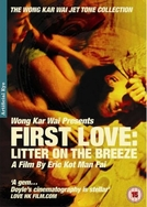 First Love: The Litter on the Breeze (Choh chin luen hau dik yi yan sai gaai)