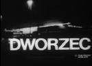 Estação (Dworzec)