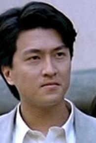 Wai-Sun Lam